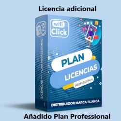 copy of Licencia adicional...