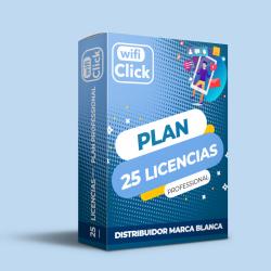 copy of 25+5 LICENSES -...